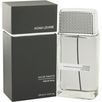 Adam Levine Cologne for Men Adam Levine Edt Spray 3.4 oz