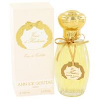 Eau D'hadrien Perfume Womens by Annick Goutal Edp Spray 1.7 oz