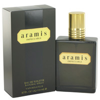 Aramis Impeccable Cologne for Men by Aramis Edt Spray 3.7 oz