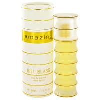 Amazing Perfume for Women by Bill Blass Edt Spray 1.7 oz