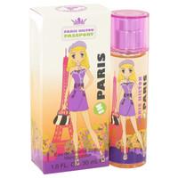 Paris Hilton in Paris Perfume for Women by Paris Hilton Edt Spray 1.0 oz
