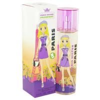 Paris Hilton in Paris Perfume Womens by Paris Hilton Edt Spray 3.4 oz