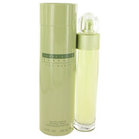 Reserve Perfume for Women by Perry Ellis Edp Spray 3.4 oz