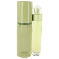 Reserve Perfume Womens by Perry Ellis Edp Spray 3.4 oz