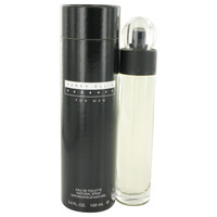 Perry Ellis Reserve Cologne for Men by Perry Ellis Edt Spray 3.4 oz