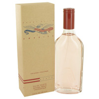 America Perfume for Women by Perry Ellis Edt Spray 5.1 oz