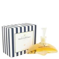 Marina DeBourbon Perfume Womens by Marina de Bourbon Edp Sp 3.3 oz