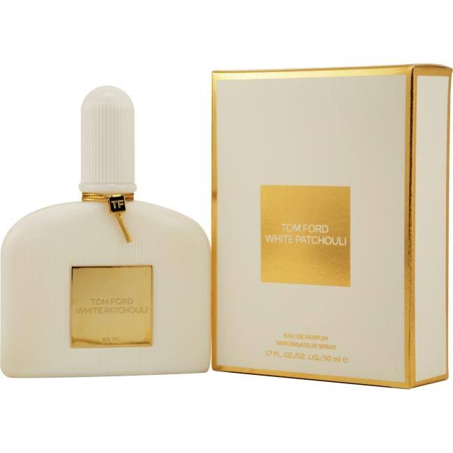 Tom Ford 'White Patchouli' Eau De Parfum Spray 1.7 oz