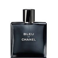 Bleu de Chanel Eau de Toilette Spray 150ml/5oz Unboxed