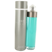 360 For Men by Perry Ellis Edt 6.7oz