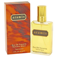 Aramis Cologne For Men by Aramis Edt 2 oz