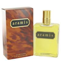 Aramis Cologne For Men by Aramis Edt 8.1oz