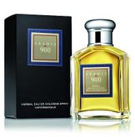 Aramis 900 Cologne For Men Edt 3.4 oz