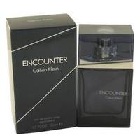 Encounter by Calvin Klein for Men Edt Spray 1.7 oz