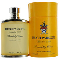 Piccadilly  Cologne  by Hugh Parsons For Mens Edp Spray 3.4oz