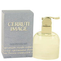 Image By Nino Cerruti 1.7 oz EDT Spray
