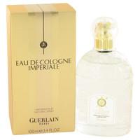 Imperiale Guerlain for Men EDC Spray 3.4oz