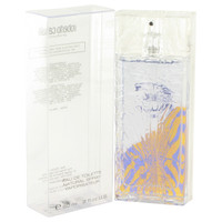 Just Cavalli Mens Fragrance by Roberto Cavalli 2.0oz Edt Spray