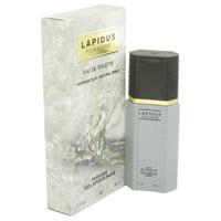 Lapidus 1.0oz Edt Spray by Ted Lapidus