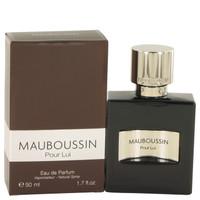 Mauboussin Pour Lui 1.7oz Edp Spray