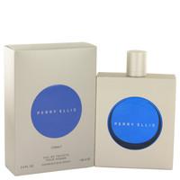 Perry Ellis Cobalt Fragrance for Men 3.4ozEDT SP(NEW)