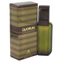 Quorum Fragrance for Men 1.7oz EDT SP