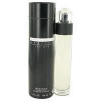 Reserve Edt Spray 3.4oz
