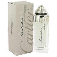 Roadster Men's Cologne Edt Spray 3.3oz