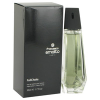 Smalto Full Choke Edt Spray 1.7oz