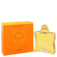 24 FAUBOURG COLOGNE 3.4oz EDT SPRAY