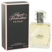 AGENT PROVOCATEUR FATALE 3.4ozEDP SPRAY