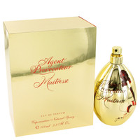 AGENT PROVOCATEUR MAITRESSE FOR WOMEN 3.3.3ozEDP