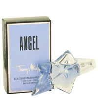 ANGEL FOR WOMEN 0.5oz EDP SPRAY