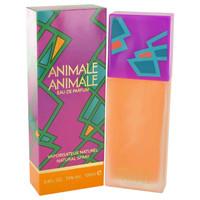 ANIMALE ANIMALE 3.3oz EDP SPRAY