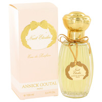 ANNICK G. NUITS FOR D'HADRIEN FOR WOMEN 3.4oz EDT SPRAY