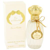 ANNICK GOUTAL EAU DE CHARLOTTE PERFUME FOR WOMEN 3.4oz EDP