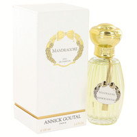 ANNICK GOUTAL MANDRAGORE FOR WOMEN 3.4oz EDP