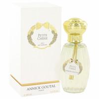 Petite Cherie Fragrance By Annick Goutal EDP Spray 3.4 oz