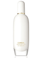 Aromatics in White Womens By Clinique EDP Spray 1.7 oz (NEW)