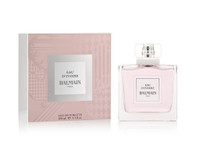 Eau D'Ivoire Fragrance By Pierre Balmain Edt Spray 3.3 oz