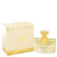 Bvlgari (bulgari) For Women by Bvlgari Edp Spray 3.4 oz