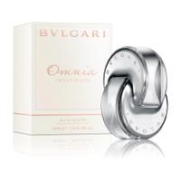 Bvlgari Omnia Crystalline By Bvlgari Edp Spray 1.3 Oz (New)