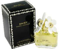 Daisy Fragrance by Marc Jacobs Edt Sp 3.4 oz