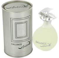 Dalimix Original by Salvador Dali Edt Sp 3.3 oz