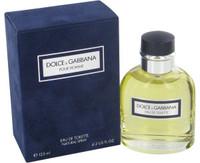 Dolce & Gabbana Womens by Dolce & Gabbana Edp Sp (New) 2.5 oz