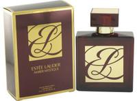 Amber Mystique by Estee Lauder Edp 3.4 oz