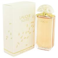 Lalique Women's Perfume Edp Spray 3.4 oz (White)