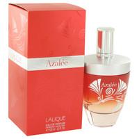 Lalique Azalee Edp Spray 3.3 oz