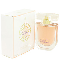 L'instant De Guerlain Edt Spray 1.7 oz
