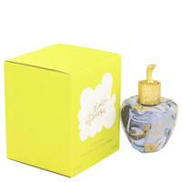 Lolita Lempicka Perfume For Women Edp Spray 1.0 oz
